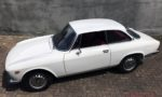 Alfa Romeo GT 1300 Junior 1967-3
