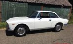 Alfa Romeo GT 1300 Junior-29