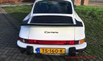 Porsche 911 Carrera 3.2 coupe-66